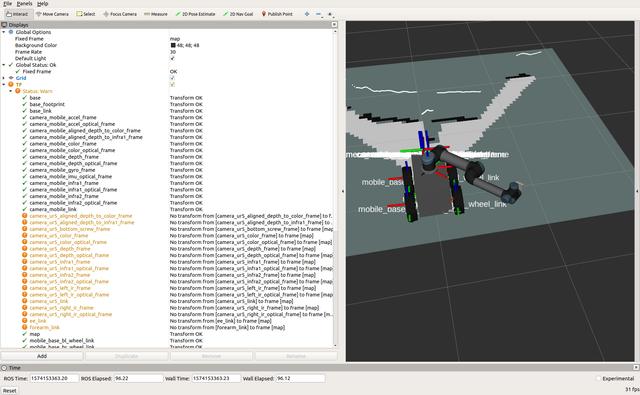 rviz-screenshot-map