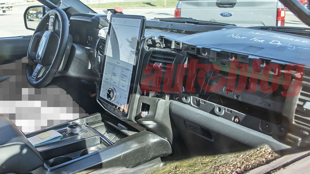 2018 - [Ford] Expedition 79770-A06-3-D3-E-4746-9-AEA-660-FB29130-F8