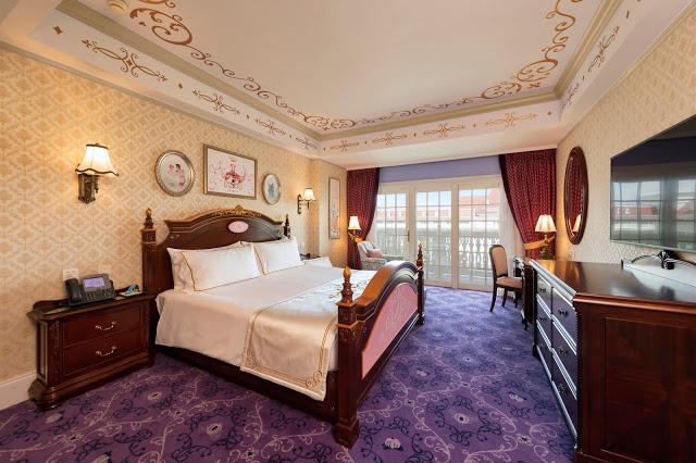 Hong Kong Disneyland Resort en général - le coin des petites infos - Page 14 CIN3