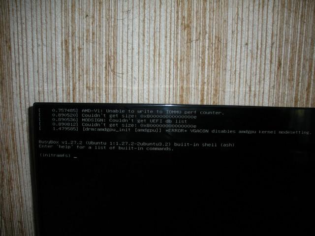 Mint-Linux