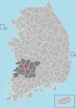 [Resim: 250px-North-Jeolla-Jeonju-svg.png]