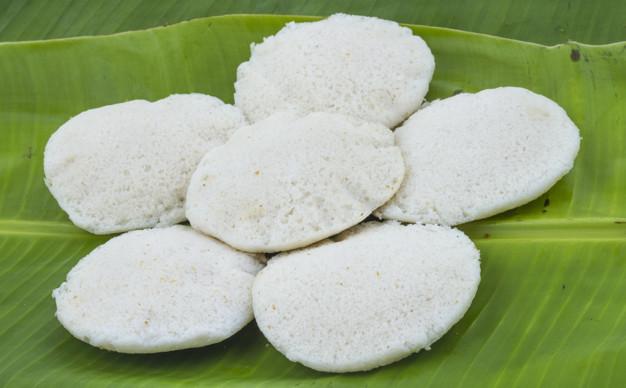south-indian-food-idli-vada-57665-2503.jpg