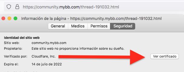 [Imagen: SSl-certificado-Cloudflare.png]