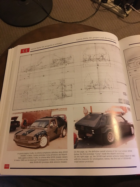 Lancia-S4-Papers-01.jpg