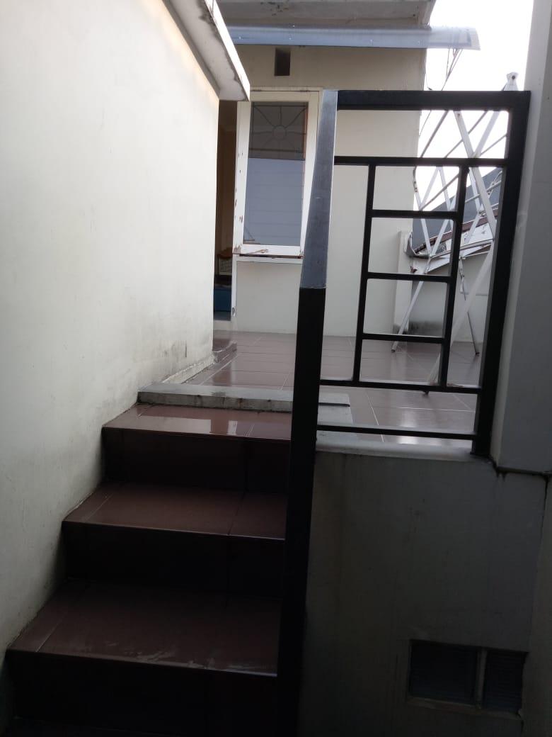 HVS222-HOUSE-VILLA-COM-016