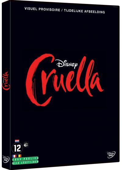 Les Blu-ray Disney en Steelbook [Débats / BD]  - Page 15 C3