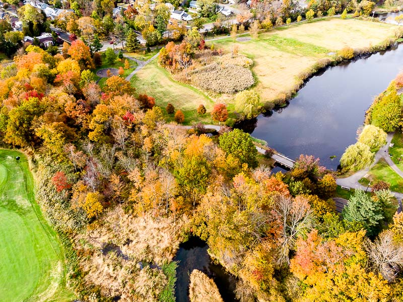 colonphoto-com-002-foliage-autumn-season-Verona-Park-in-New-Jersey-20191025-DJI-0724