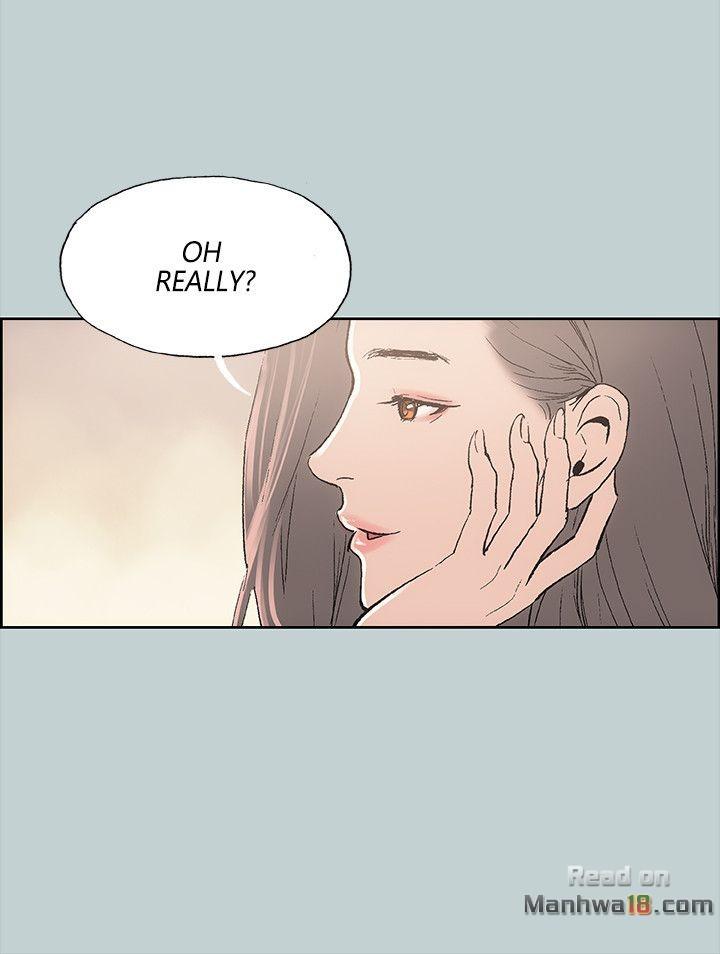Love Square Chapter 9 - Manhwa18.com