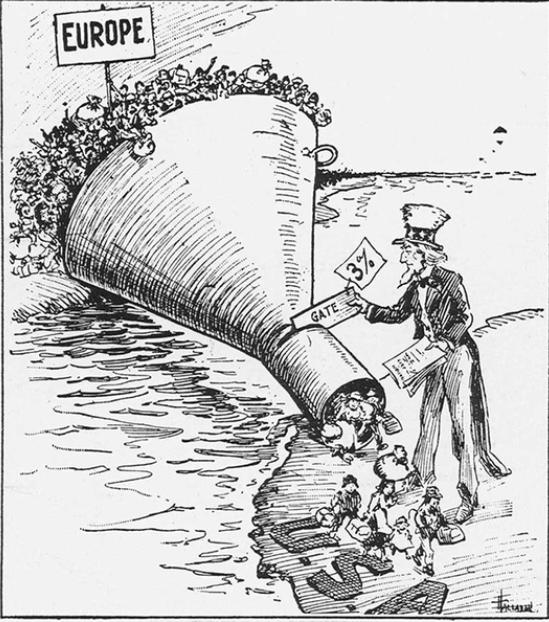 immigrants-quota.png