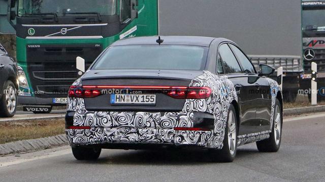 2017 - [Audi] A8 [D5] - Page 13 A30-DCCA5-74-CE-4-A7-B-8-A7-F-9-B10-C0-CAD45-F