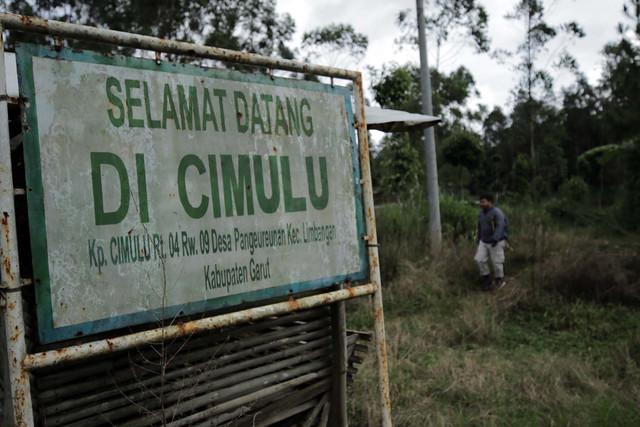 ayobdg-Mengunjungi-Kampung-Cimulu-Kavin-Faza-1