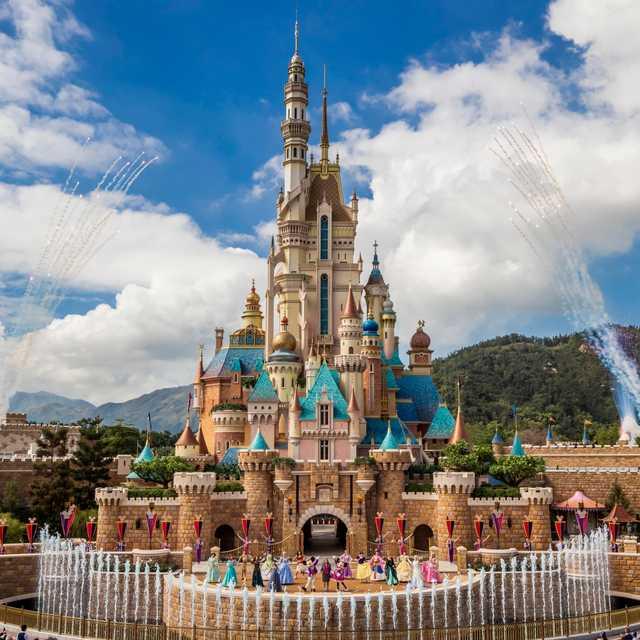 Hong Kong Disneyland Resort en général - le coin des petites infos - Page 20 Zzzzzzzzzzzzzzzzzzzzzzzzzzzzzzzzzzzz21