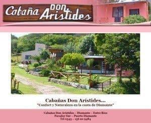 cabanas-don-aristides