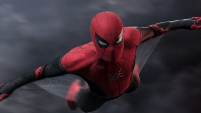 Good News – Spider Man will return home to Disney With New Story