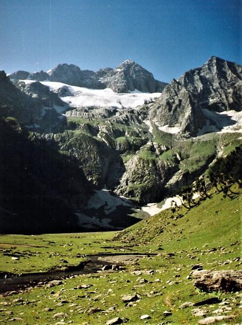 Sind-Valley2