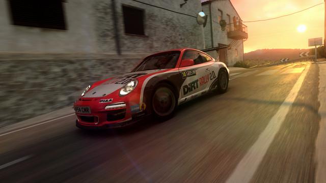 https://i.ibb.co/jMCcf1d/Di-RT-Rally-2-Porsche-911-Rally-Spec-Spain.jpg