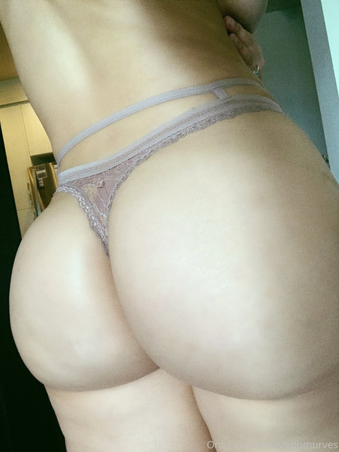 stephmurves-in-need-of-a-massage-6680286
