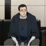 anime05751