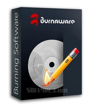 [Image: Burn-Aware-Pro-Premium.png]