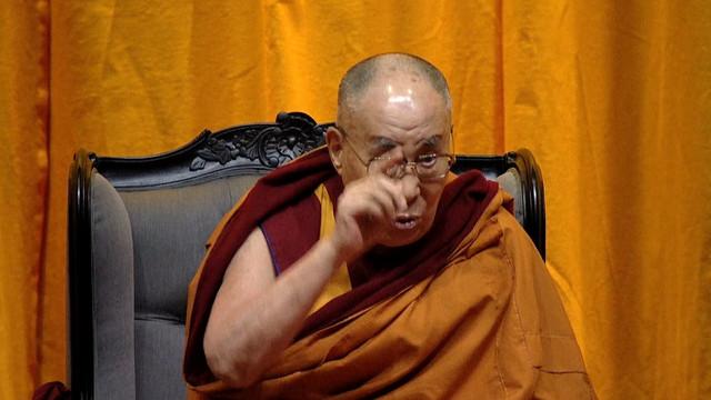 The-Dalai-Lama-Scientist-2019-1080p-WEBRip-x265-RARBG-mp4-snapshot-00-36-55-2021-05-07-17-57-59