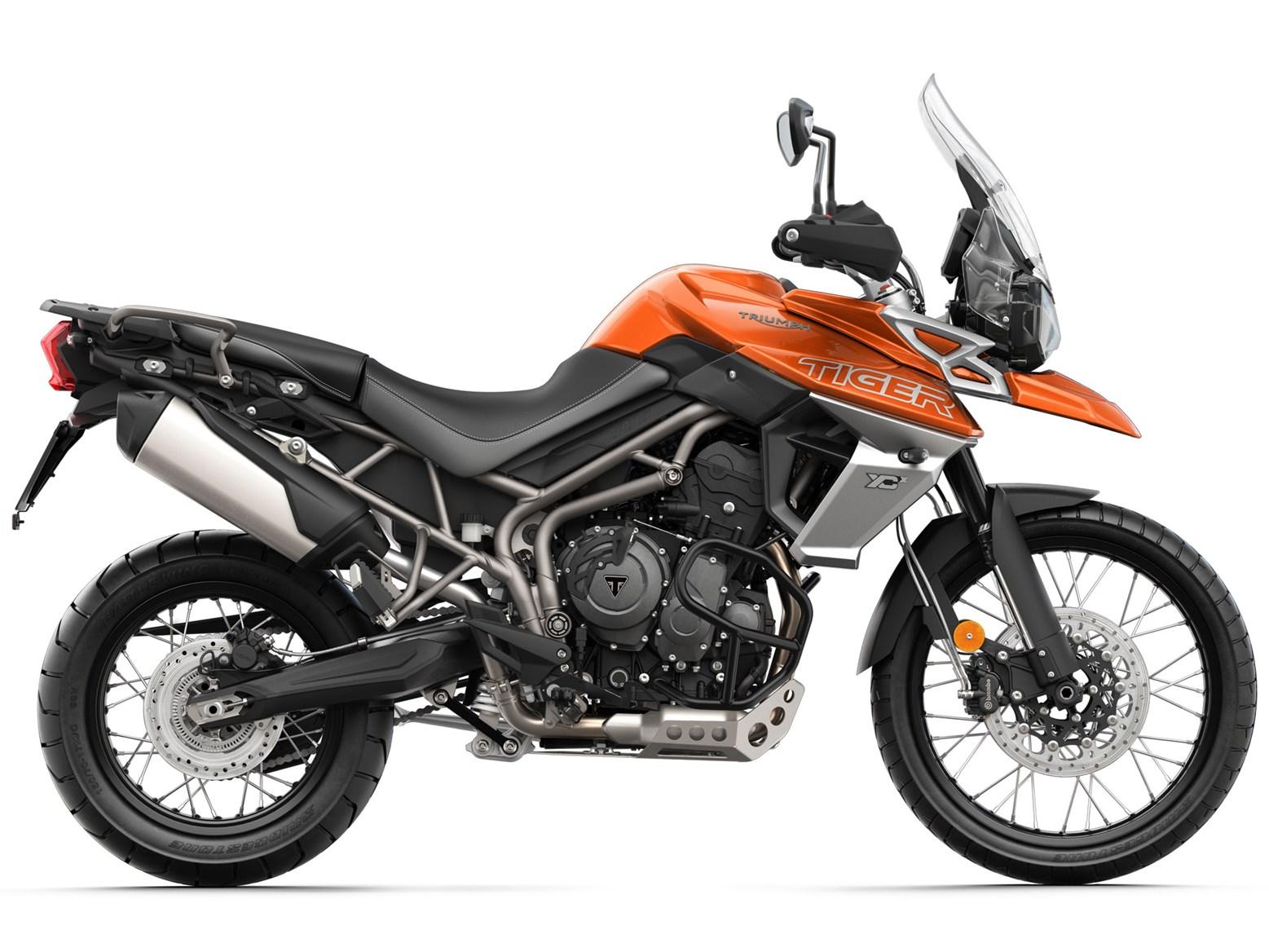 Tiger-800-XCX-orange