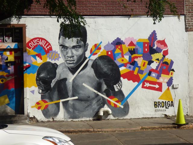 Muhammad Ali by Brolga.jpg