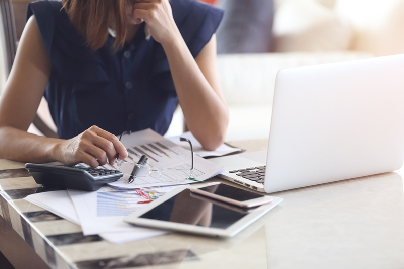 What Small Business Tax Agent Services Can Do for Your Business?