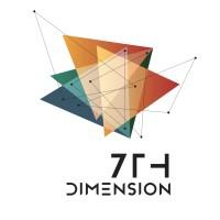 شركة البعد السابع للمنتجات الالكترونية