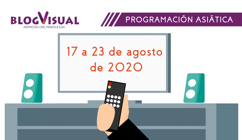 PLANTILLA-PROGRAMACION-TELEVISION-17-23-ago-20.jpg