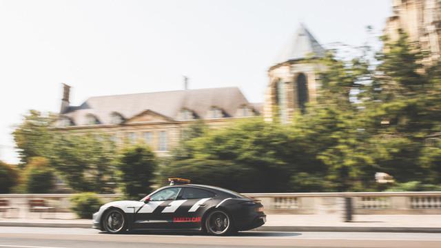2019 - [Porsche] Taycan [J1] - Page 18 E7-B6-F265-C6-F0-4-EC2-B71-C-C70-DD89-B1208