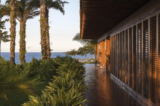 5-Casa-JCA-em-Trancoso-Bahia-Bernardes-Arquitetura-foto-Leonardo-Finotti-Archdaily