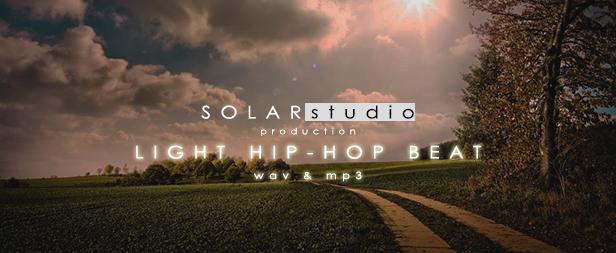 light-hip-hop-beat