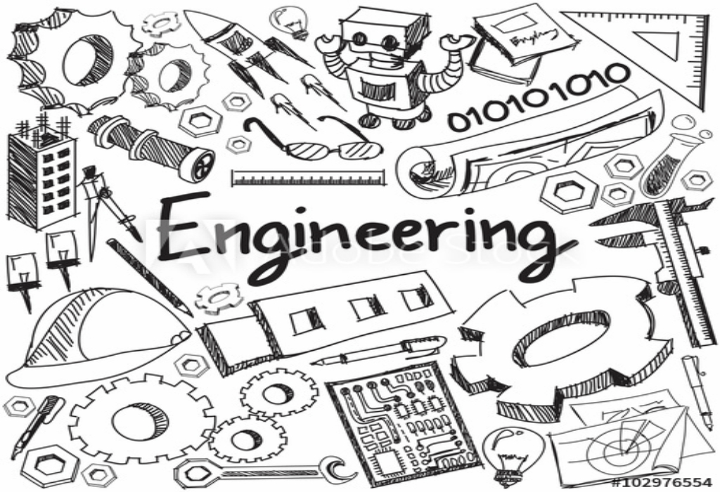 Engineering Education Degree