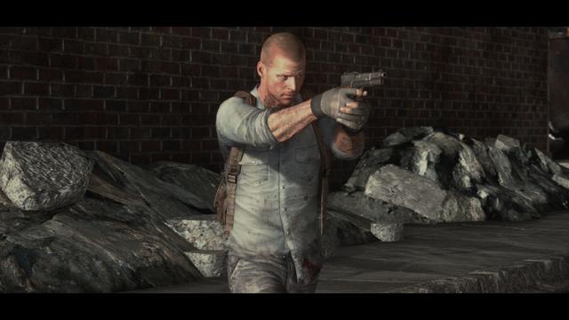Fallout Screenshots XIV - Page 23 Screen-Shot24
