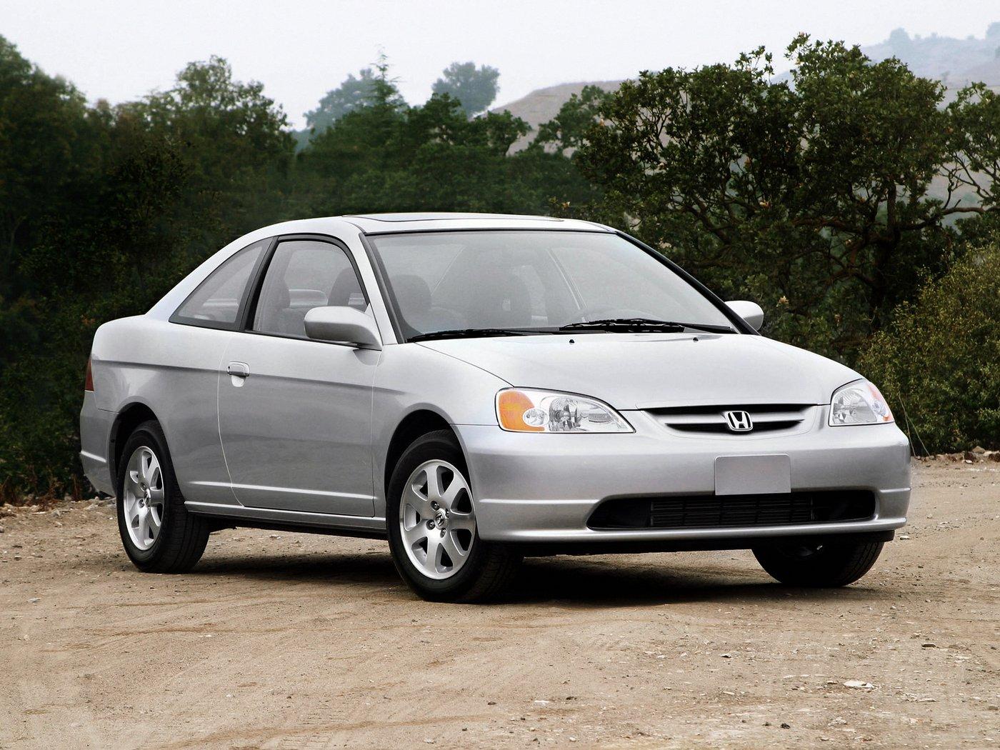 [Imagen: Honda-civic-coupe-us-spec-3.jpg]