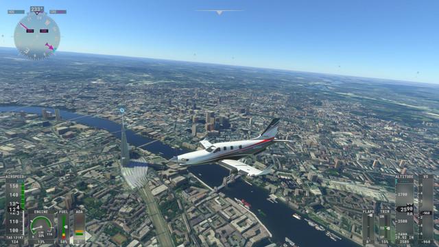 flightsimulator3.jpg