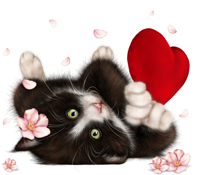 Kitty-in-Blossom-24.png