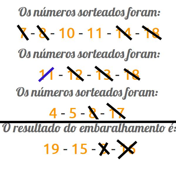 sorteio1.jpg