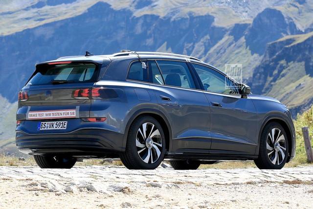 2021 - [Volkswagen] ID.6 - Page 2 BDEA37-EE-E6-E5-443-D-8-CF7-2-B5-EA68-F5-FC2