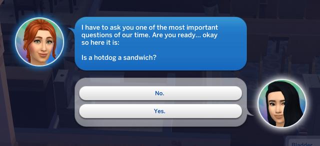 hot-dog.png