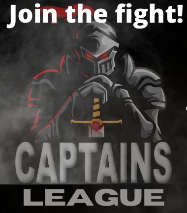 Captains-league.png