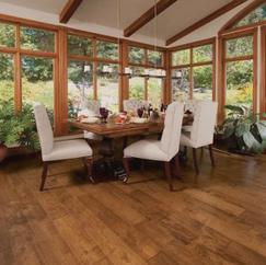 hardwood-floor-installation-in-Leawood-KS