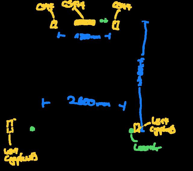 9-A24-D3-CC-213-A-459-C-8111-ADB56-DDE6-DF9