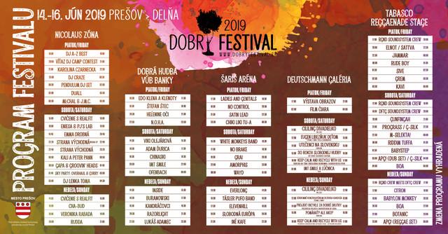 2019-06-dobry-festival-program