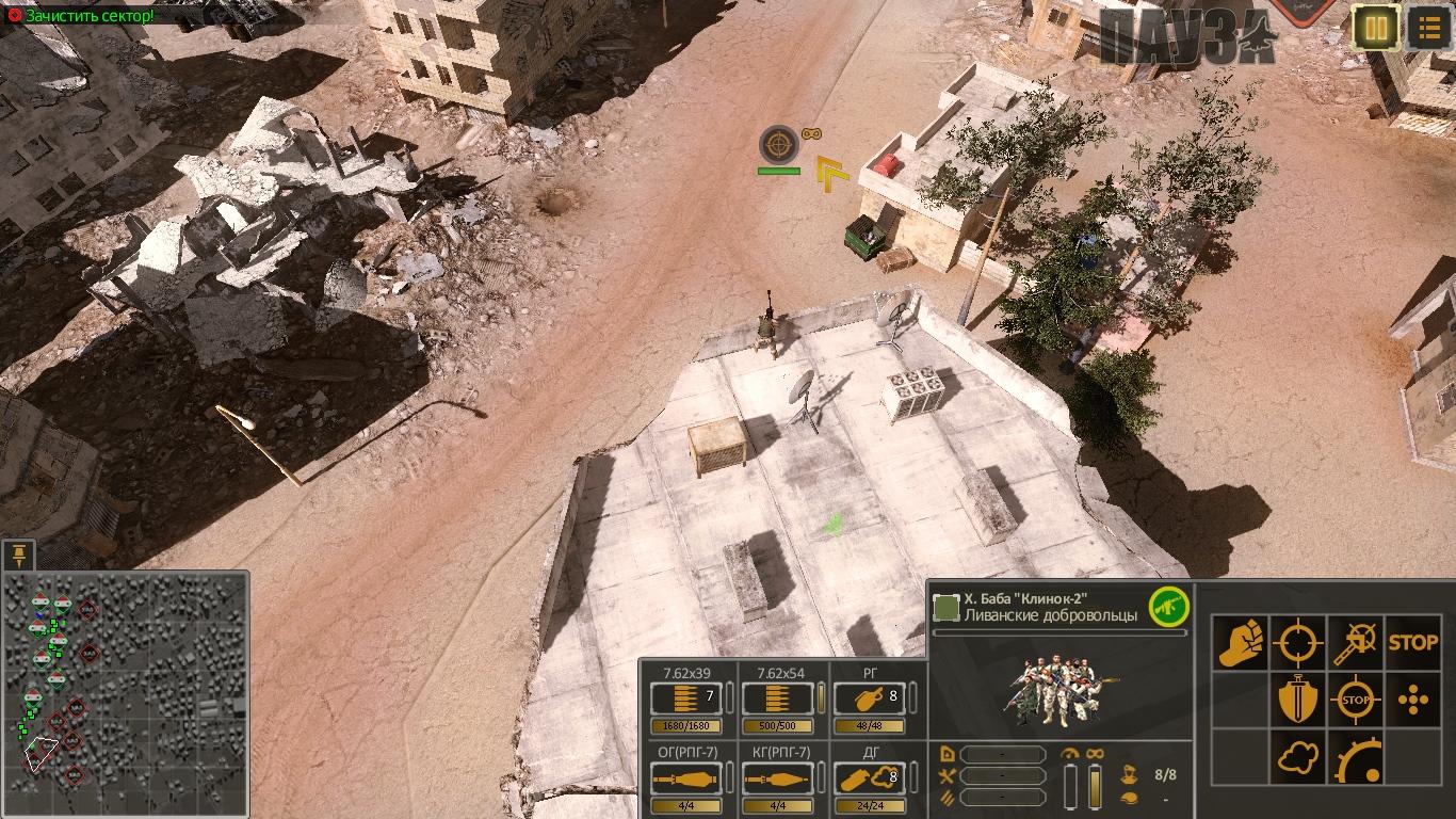 Syrian-Warfare-2021-02-10-20-12-20-887