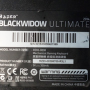 blackwidow2