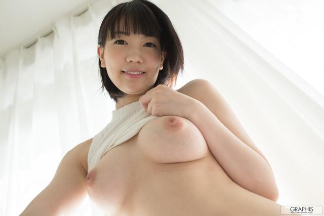 gra-koharu-s012