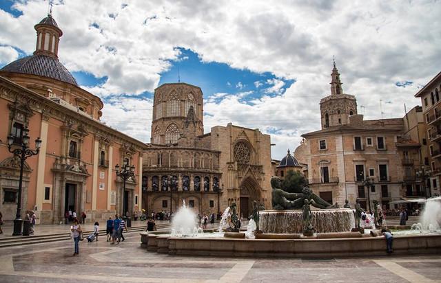 centro-historico-valencia-travelmarathon-es