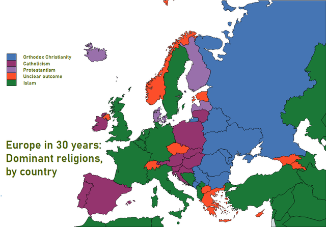 [Image: europe-religion-in-25-years-2.png]