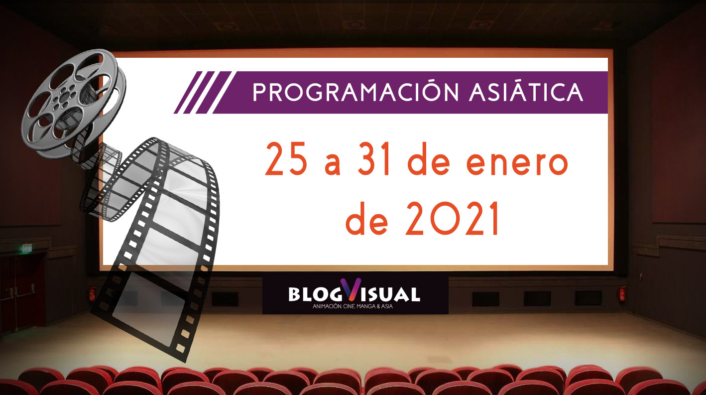 PLANTILLA-PROGRAMACION-2021-03.jpg